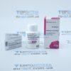Аценокумарол 4 мг, №60 - таблетки