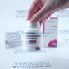 Аценокумарол 4 мг, №60 - таблетки 2675