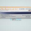 Аденурик 120 мг, №28 - таблетки 1836