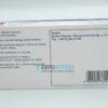 Аденурик 80 мг, №28 - таблетки 1827