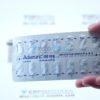 Аденурик 80 мг, №28 - таблетки 2658