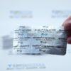 Акинетон 2 мг, №50 - таблетки 2649