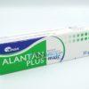 Алантан Плюс (20 мг + 50 мг)/г, 30 г. Фото 1