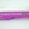 Амисульпирид 200 мг, 30 таблеток. Фото 1 1867