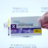 Анафранил 25 мг, №30 - таблетки 2666