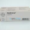 Андрокур 50 мг, №50 - таблетки. Фото 1 2218
