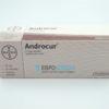 Андрокур 50 мг, №50 - таблетки. Фото 1 2220
