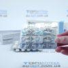 Бетасерк 24 мг, №60 - таблетки 2679