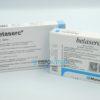Бетасерк 8 мг, №100 таблетки. Фото 1 1596