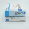 Бетасерк 8 мг, №100 таблетки. Фото 1 1602