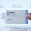 Бетасерк 8 мг, №100 таблетки. Фото 1 2684