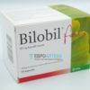 Билобил 80 мг, №90 - капсулы. Фото 1