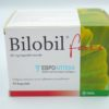 Билобил 80 мг, №90 - капсулы. Фото 1 1604