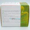 Билобил 80 мг, №90 - капсулы. Фото 1 1605