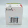 Билобил 80 мг, №90 - капсулы. Фото 1 1606