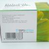 Билобил Интенс 120 мг 60 капсул. Фото 1 1608