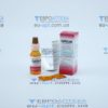 Каталин 0.75 мг - капля для глаз. Фото 1 2743