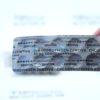 Хлорпротиксен Зентива 50 мг, таблетки. Фото 1 3040