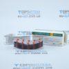 Хлорпротиксен 15 мг, №50 - таблетки. Фото 1 3034