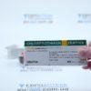 Хлорпротиксен 15 мг, №50 - таблетки. Фото 1 3037