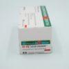 Хлорпротиксен Зентива 50 мг, таблетки. Фото 1 1614
