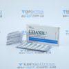 Коаксил 12.5мг, 30 таблеток. Фото 1 2750