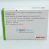 Конкор 10 мг, №30 - таблетки. Фото 1 1891