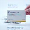 Контролок 40 мг, 28 таблеток. Фото 1 2761