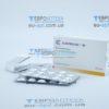 Контролок 40 мг, 28 таблеток. Фото 1 2762