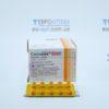 Конвулекс 500 мг, 100 капсул. Фото 1 2767
