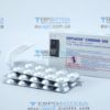 Депакин Хроно 500 мг, №30 - таблетки