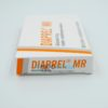 Диапрел MR 30 мг, №60 - таблетки. Фото 1 1916