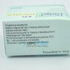 Дивигель 0,1%, 0,5 мг / 0,5 г, 28 пакетиков - гель. Фото 1 1927