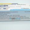 Дулоксетин 30 мг, №28 - капсулы. Фото 1 1938