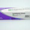 Эсциталопрам 10 мг. Фото 1 1639