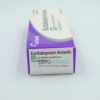 Эсциталопрам 10 мг. Фото 1 1640