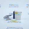 Эстрофем 2 мг, №28 - таблетки. Фото 1 3042