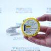 Эстрофем 2 мг, №28 - таблетки. Фото 1 3044