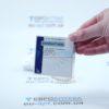 Эстрофем майт 1 мг, 28 таблеток. Фото 1 3048