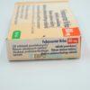 Фебуксостат 80 мг, №28 - таблетки. Фото 1 1960