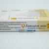 Фемостон Мини 0,5 мг + 2,5 мг - таблетки. Фото 1 1976