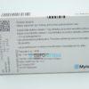 Фемостон Майт 1мг, 1 мг + 10 мг, №28 - таблетки. Фото 1 1982