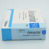 Феварин 50 мг, 60 таб. Фото 1 1652