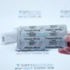 Финлепсин 200 мг, 50 таблеток. Фото 1 3024