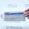 Финлепсин 200 мг, 50 таблеток. Фото 1 3025