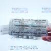 Финлепсин Ретард 200 мг, 50 таблеток. Фото 1 3028
