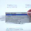 Финлепсин Ретард 200 мг, 50 таблеток. Фото 1 3029