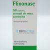 Фликсоназе 50 мкг/доза, 10 мл (120 доз). Фото 1 1986