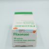 Фликсоназе 50 мкг/доза, 10 мл (120 доз). Фото 1 1988
