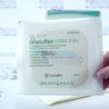 Грануфлекс Экстра Тонкая (Extra Thin) 10 х 10 см - гидроколоидная повязка 3075